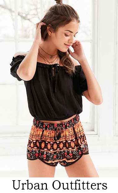 Urban-Outfitters-primavera-estate-2016-donna-look-25