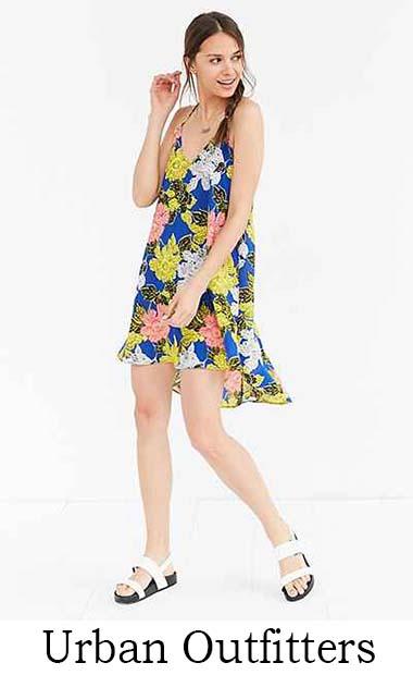 Urban-Outfitters-primavera-estate-2016-donna-look-31