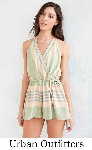 Urban-Outfitters-primavera-estate-2016-donna-look-34