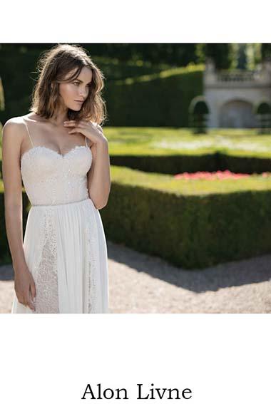 Abiti-sposa-Alon-Livne-primavera-estate-2016-look-11