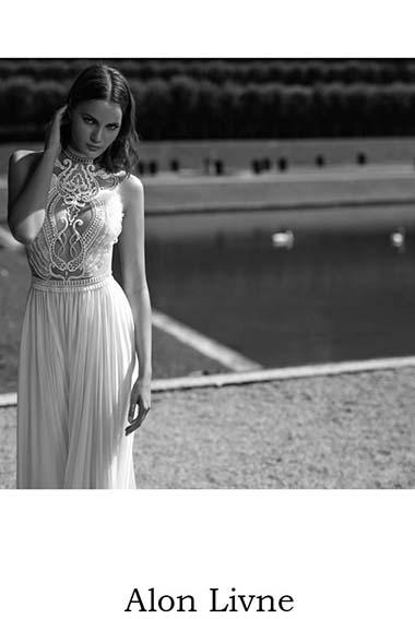 Abiti-sposa-Alon-Livne-primavera-estate-2016-look-26