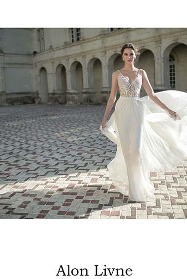 Abiti-sposa-Alon-Livne-primavera-estate-2016-look-36
