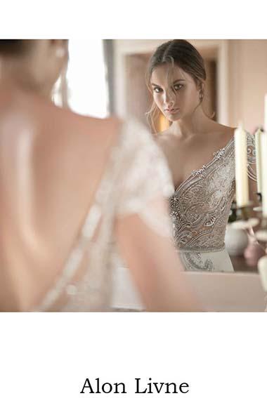 Abiti-sposa-Alon-Livne-primavera-estate-2016-look-46