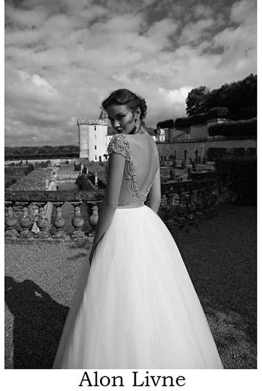 Abiti-sposa-Alon-Livne-primavera-estate-2016-look-54