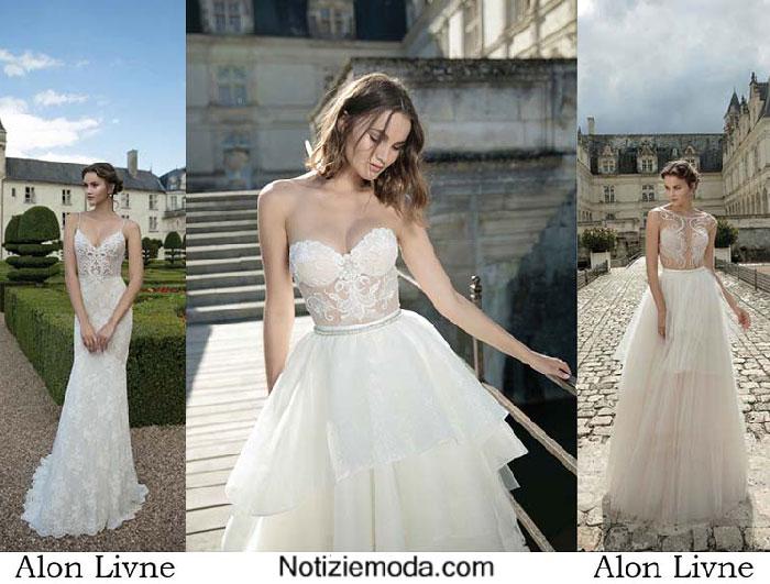 Abiti-sposa-Alon-Livne-primavera-estate-2016