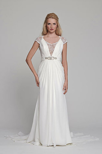 Abiti-sposa-Angel-Rivera-primavera-estate-2016-look-6