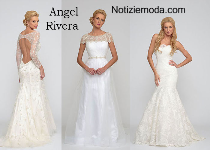 Abiti-sposa-Angel-Rivera-primavera-estate-2016