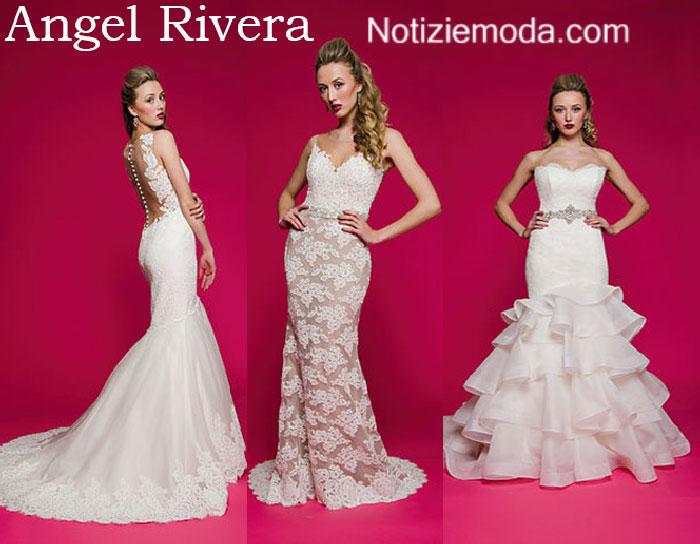 Abiti-sposa-Angel-Rivera-primavera-estate-2017