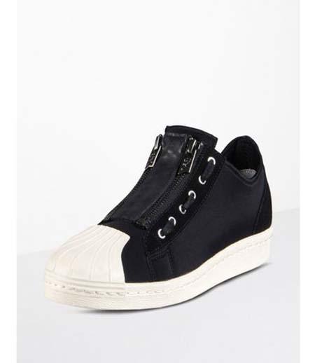 scarpe adidas uomo primavera 2016