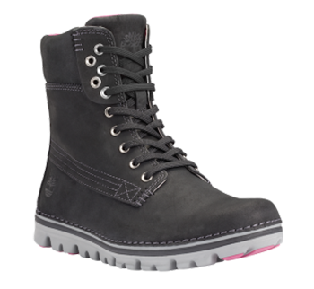 Boots-Timberland-autunno-inverno-2016-2017-donna-11
