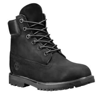 Boots-Timberland-autunno-inverno-2016-2017-donna-13
