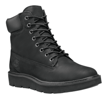 Boots-Timberland-autunno-inverno-2016-2017-donna-15