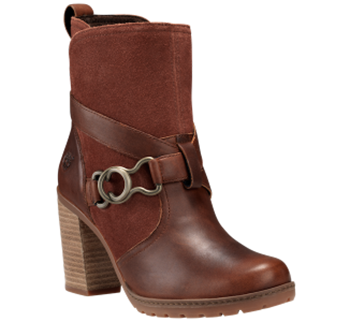 Boots-Timberland-autunno-inverno-2016-2017-donna-17