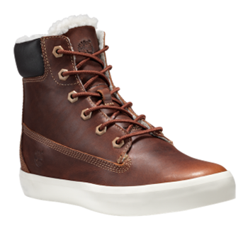 Boots-Timberland-autunno-inverno-2016-2017-donna-21