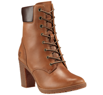 Boots-Timberland-autunno-inverno-2016-2017-donna-22