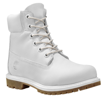 Boots-Timberland-autunno-inverno-2016-2017-donna-24