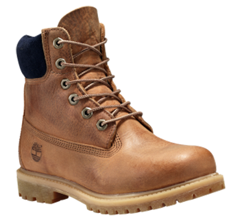 Boots-Timberland-autunno-inverno-2016-2017-donna-25