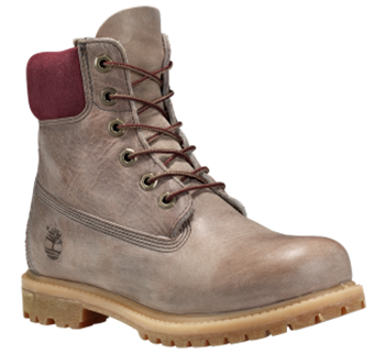 Boots-Timberland-autunno-inverno-2016-2017-donna-26