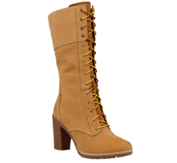 Boots-Timberland-autunno-inverno-2016-2017-donna-28