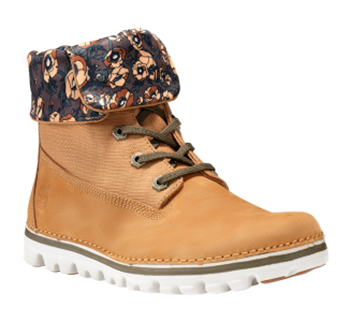 Boots-Timberland-autunno-inverno-2016-2017-donna-30