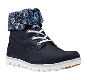 Boots-Timberland-autunno-inverno-2016-2017-donna-32