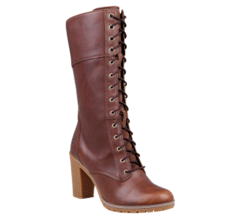 Boots-Timberland-autunno-inverno-2016-2017-donna-33