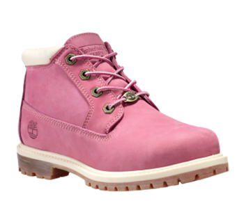 Boots-Timberland-autunno-inverno-2016-2017-donna-36