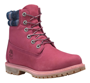 Boots-Timberland-autunno-inverno-2016-2017-donna-38