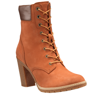 Boots-Timberland-autunno-inverno-2016-2017-donna-4