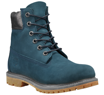 Boots-Timberland-autunno-inverno-2016-2017-donna-42