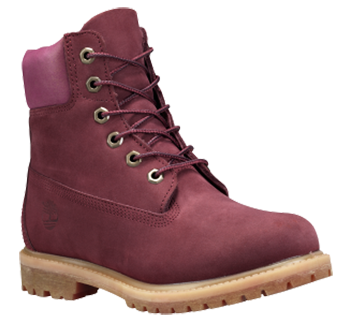 Boots-Timberland-autunno-inverno-2016-2017-donna-43