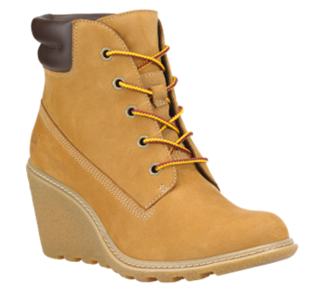 Boots-Timberland-autunno-inverno-2016-2017-donna-7