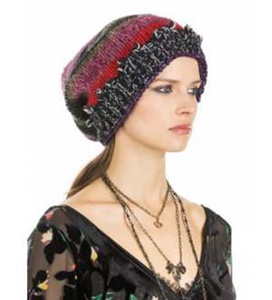 Cappelli-Etro-autunno-inverno-2016-2017-donna