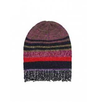 Cappelli-Etro-autunno-inverno-2016-2017