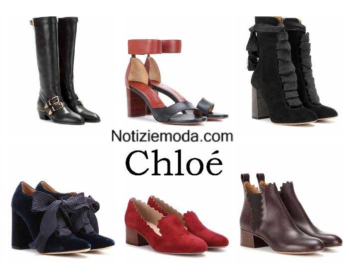 Scarpe-Chloè-autunno-inverno-2016-2017-donna