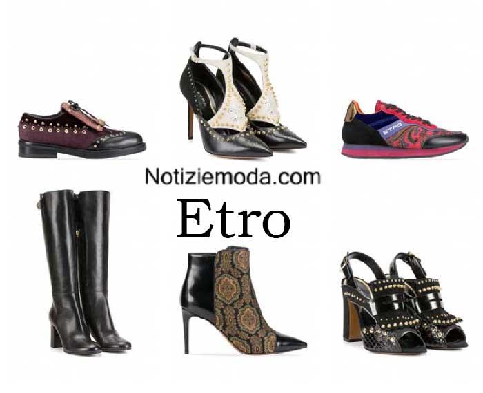 Scarpe-Etro-autunno-inverno-2016-2017-calzature-donna