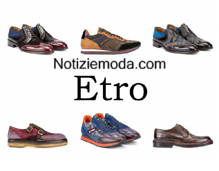 Scarpe-Etro-autunno-inverno-2016-2017-calzature-uomo
