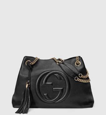 Borse Gucci Prezzi 2017
