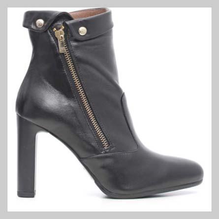 Scarpe nero giardini autunno inverno 2016 2017 donna - Nero giardini scarpe donne ...