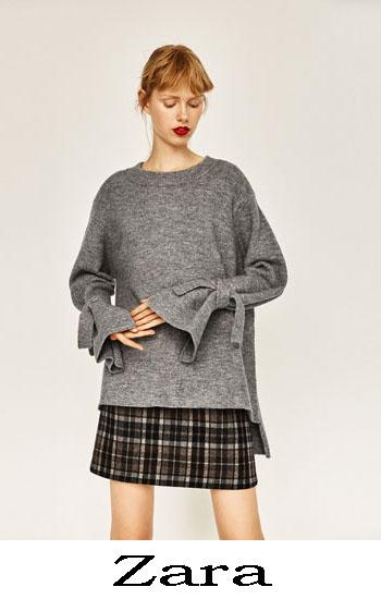 Zara abbigliamento shop online per uomo, donna, bambino o kids. Scopri la storia dell'azienda, il sito ufficiale, i saldi e le offerte del colosso spagnolo re delle vendite anche in Italia.