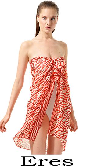 Moda Mare Eres Beachwear 2017 Look 6