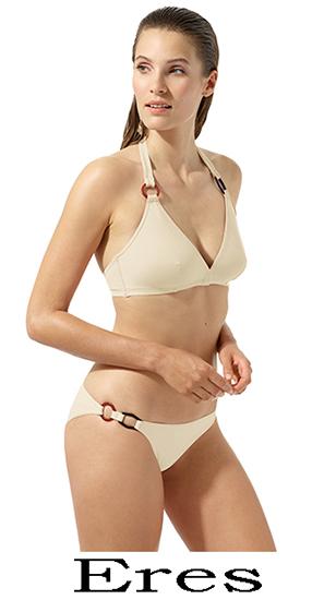 Moda Mare Eres Estate Costumi Da Bagno Bikini Look 2