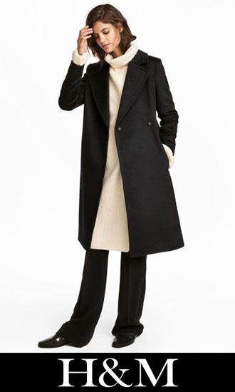 Abbigliamento HM Nuovi Arrivi Donna 2