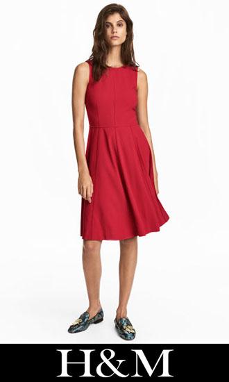 Abbigliamento HM Nuovi Arrivi Donna 4