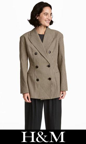 Abbigliamento HM Nuovi Arrivi Donna 7