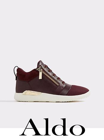 Sneakers Aldo Autunno Inverno Donna 1