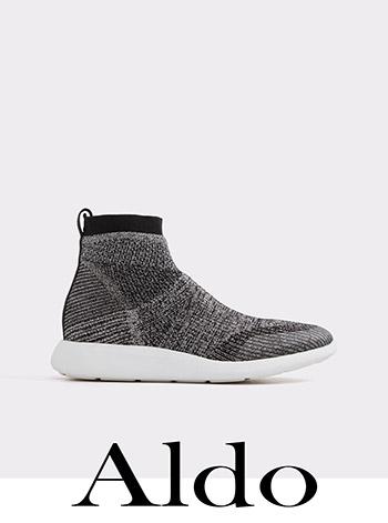 Sneakers Aldo Autunno Inverno Donna 4