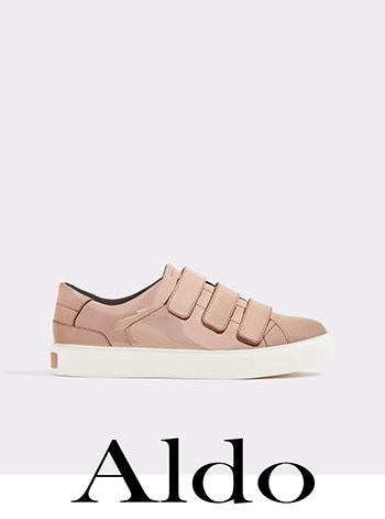 Sneakers Aldo Autunno Inverno Donna 5