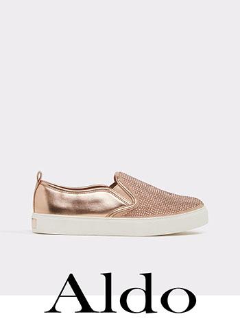 Sneakers Aldo Autunno Inverno Donna 6
