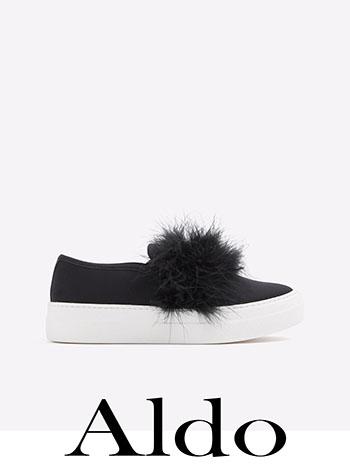 Sneakers Aldo Autunno Inverno Donna 8